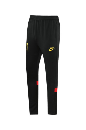 Liverpool 21/22 Track Pants CX02