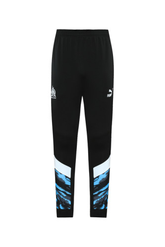 Olympique Marseille 21/22 Track Pants CX05