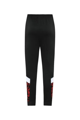 AC Milan 21/22 Track Pants CX11