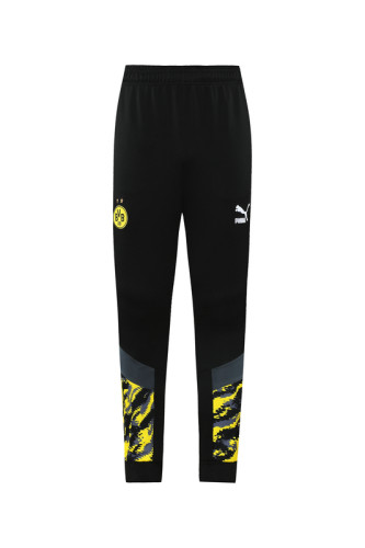 Borussia Dortmund 21/22 Track Pants CX12