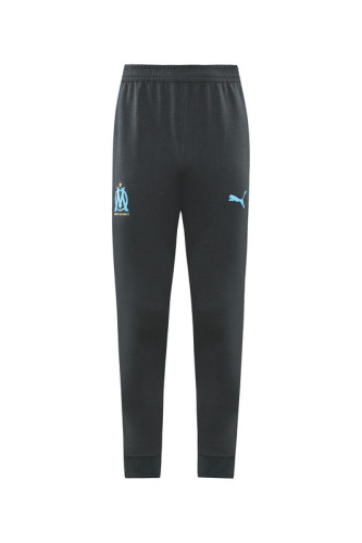 Olympique Marseille 21/22 Track Pants MT03