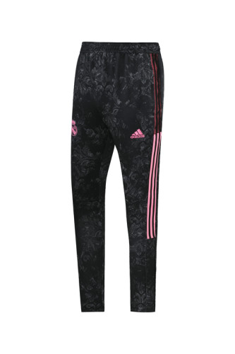 Real Madrid 21/22 Track Pants CX08