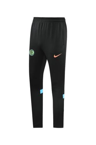 Inter Milan 21/22 Track Pants CX07
