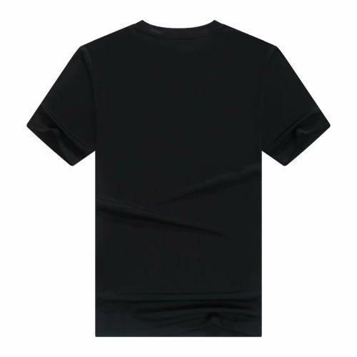 Thai Version Brazil 2021 Black Image Edition Jersey