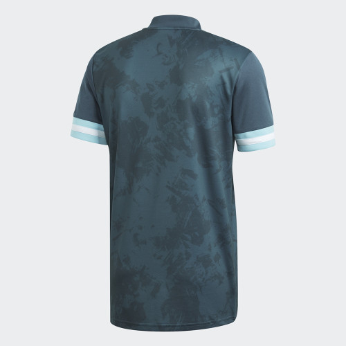 Thai Version Argentina 2021 Away Jersey
