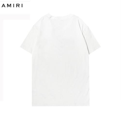 Streetwear Brand T-Shirt White 2021.4.17
