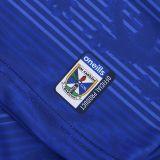 Cavan GAA 2 Stripe 2021/22 Men's Home Jersey