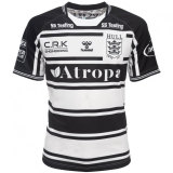 Hull FC 2021 Men's Principal Super League Jersey