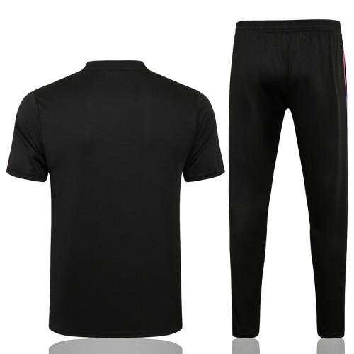 Paris Saint-Germain 21/22 Training Kit C651#