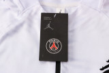 Paris Saint-Germain 21/22 Drill Tracksuit B455#