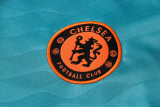 Chelsea 21/22 Drill Tracksuit B456#
