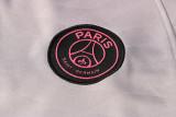 Paris Saint-Germain 21/22 Drill Tracksuit B453#
