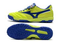 MORELIA II AS∕TF Football Shoes