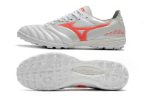 MORELIA NEO IIIPRO AS TF Football Shoes