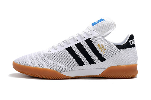 Copa 70 Years Primeknit IN Football Shoes
