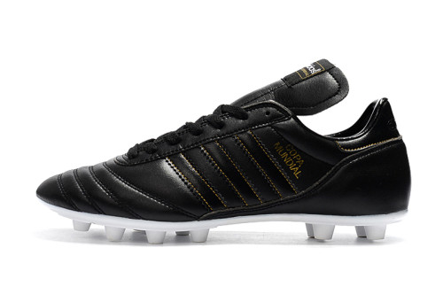 Copa Mundial FG Football Shoes