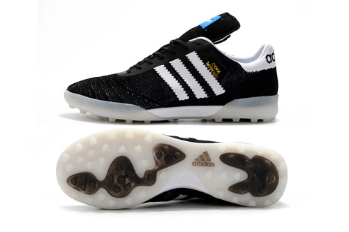 Copa 70 Years Primeknit TF Football Shoes