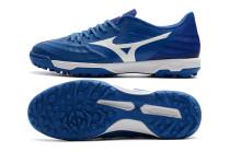 REBULA 3 AS∕TF Football Shoes