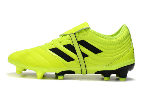 Copa Gloro 19.2 FG Football Shoes