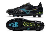 MORELIA NEO III PRO FG Football Shoes