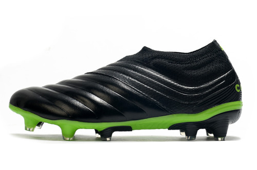 Copa 20+FG Football Shoes