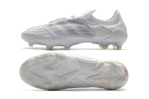 Predator Archive Limited Edition FG Football Shoes
