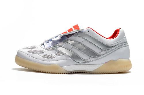 Predator Precision IC X Beckham Football Shoes