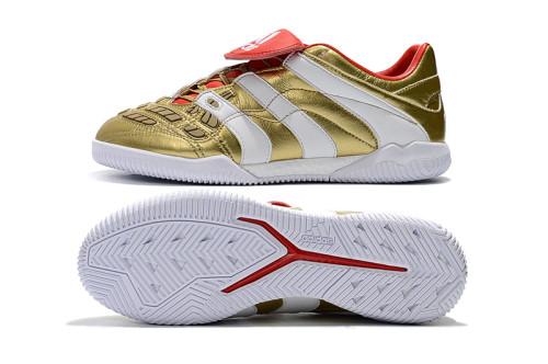 Predator Accelerator TR Football Shoes
