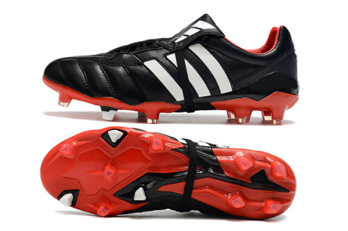 Predator Mania FG Football Shoes