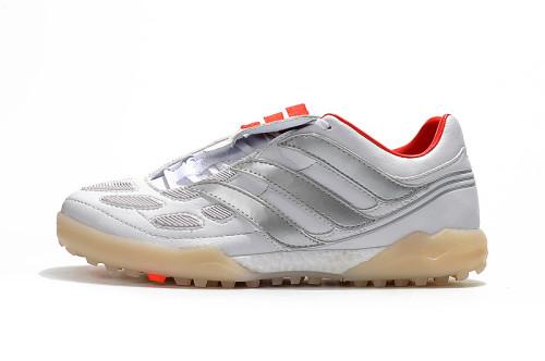 Predator Precision TF X Beckham Football Shoes