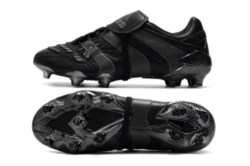 Predator accelerator FG Football Shoes