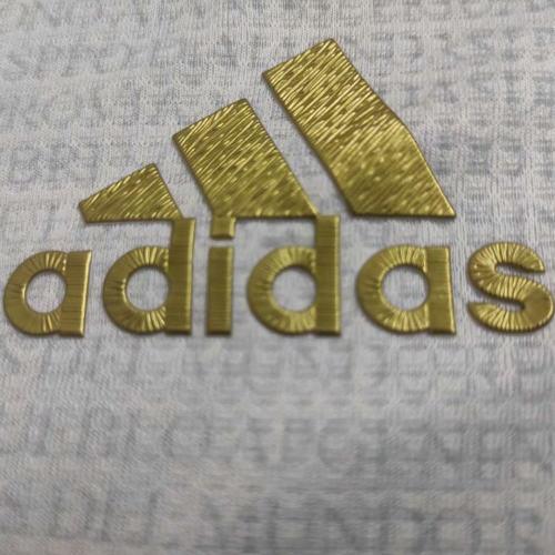 Thai Version Argentina Concept Edition Jersey