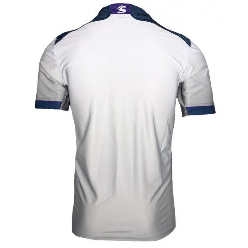 Melbourne Storm 2021 Men's Away Rugby Jersey