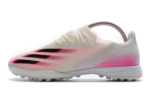 X Ghosted .1 TF Football Shoes