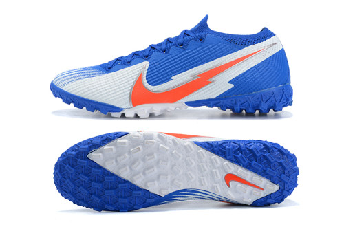 Mercurial Vapor XIII Elite TF Football Shoes