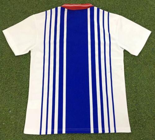 Paris Saint-Germain 1993-1994 Away Retro Jersey