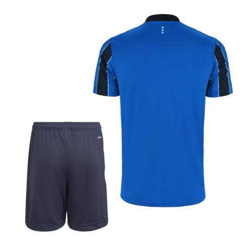 Ajax 21/22 Away Jersey and Short Kit