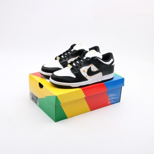 SB Dunk Low Limited Edition