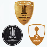 (On Sale) Kids Palmeiras 2021 Goalkeeper GK1 Soccer Jersey and Short Kit