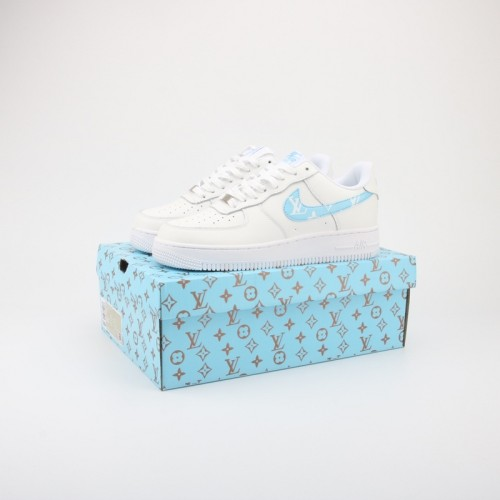Air Force 1 Low Limited Edition