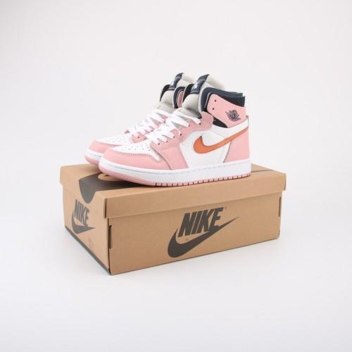 Women's Air Jordan 1 High