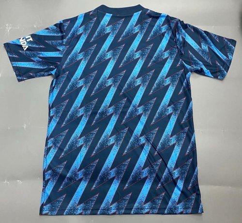 Thai Version ARS 21/22 Third Soccer Jersey