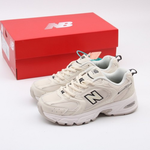 NB 530