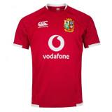 Kids British And Irish Lions 2021 Pro Rugby Jersey