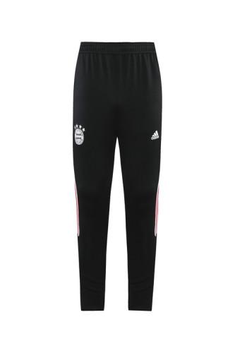 Bayern Munich 21/22 Track Pants CX20