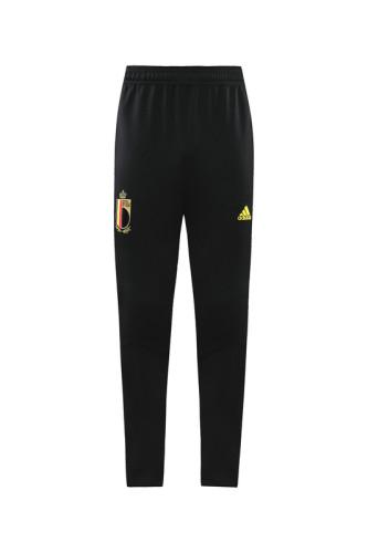 Belgium 2021Track Pants CX28
