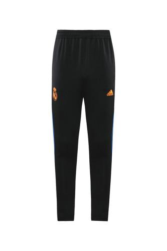 Real Madrid 21/22 Track Pants CX36