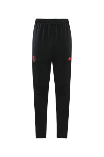 Manchester United 21/22 Track Pants CX21