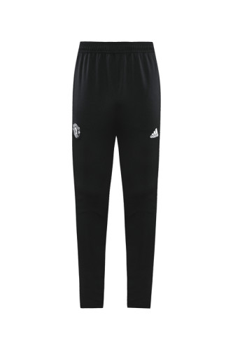 Manchester United 21/22 Track Pants CX34
