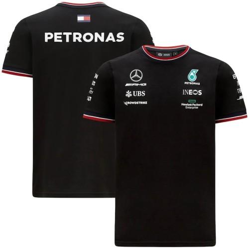 Mercedes-AMG Petronas F1 Team Shirt 2021